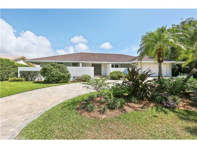 6225 Marlin Dr, Miami, FL