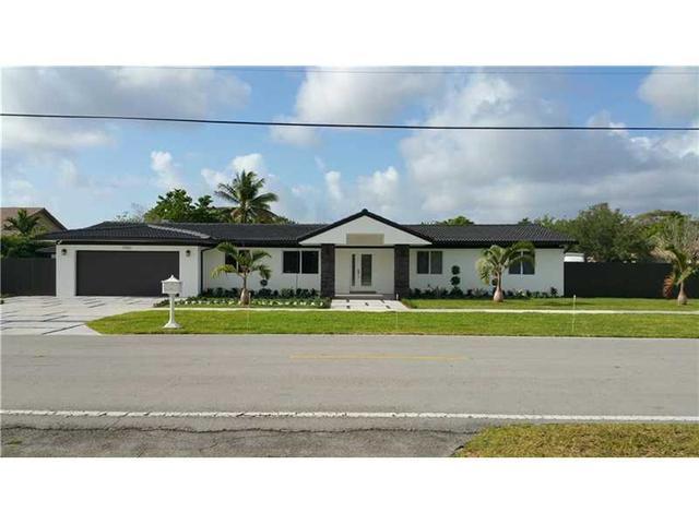 9350 SW 64th St, Miami, FL