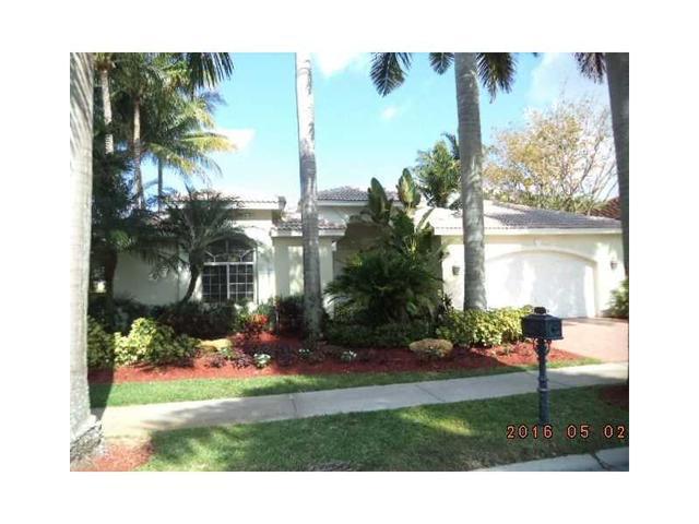 2529 Jardin Dr, Fort Lauderdale FL 33327