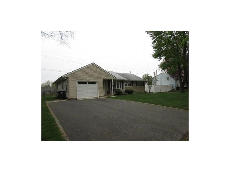 1401 Evans Rd, Other City Value - Out Of Area, NJ 07719
