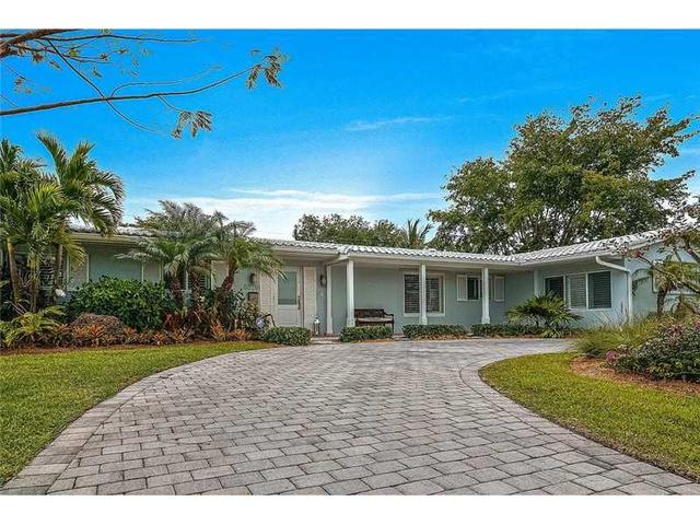 8820 SW 87th St, Miami, FL