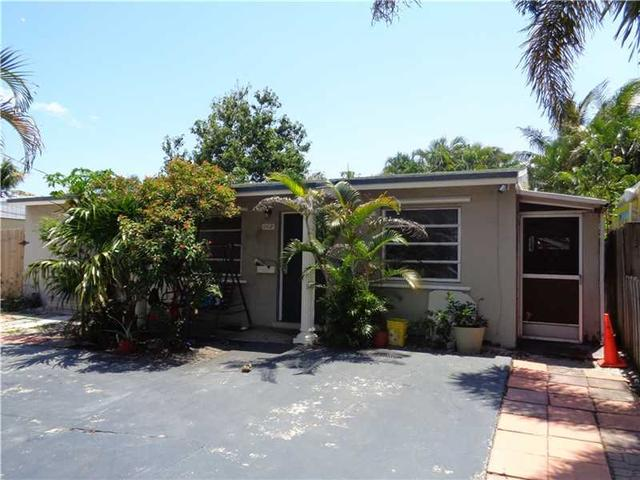 2618 Sheridan St, Hollywood, FL