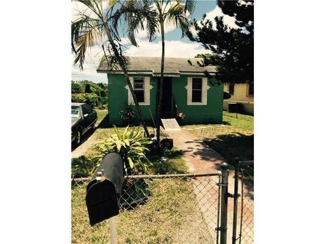 2934 NW 55th St, Miami, FL