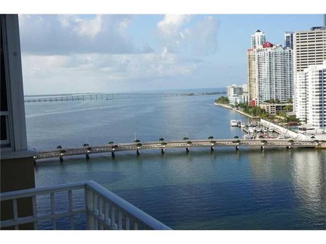 801 NE Brickell Key Blvd #APT 1602, Miami FL 33131