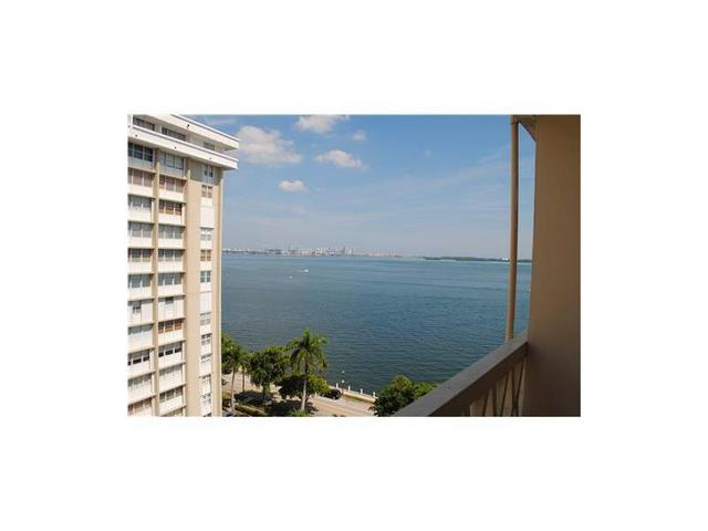 1430 Brickell Bay Dr #APT 1103, Miami FL 33131