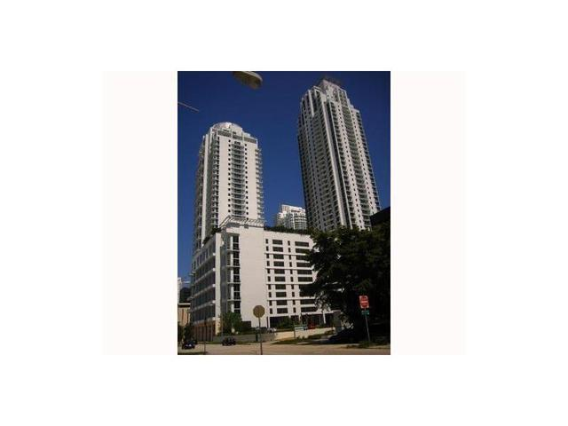 1050 Brickell Ave #APT 1608, Miami FL 33131