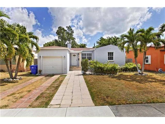 531 SW 23 Rd, Miami FL 33129