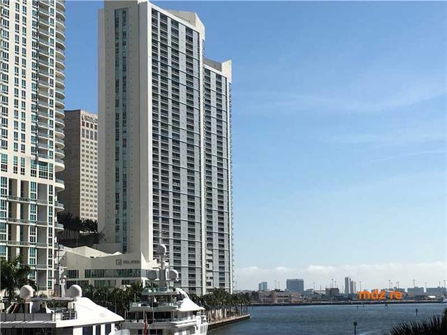 325 S Biscayne Blvd #APT 2522, Miami FL 33131
