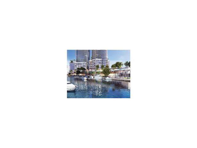 92 SW 3 St #APT 2101, Miami FL 33130