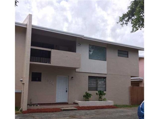 2524 SW 112th Ave #APT 0, Miami FL 33165