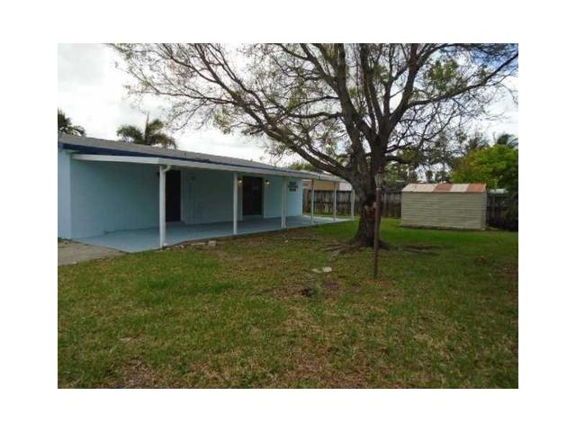 30100 SW 151st Ave, Homestead FL 33033