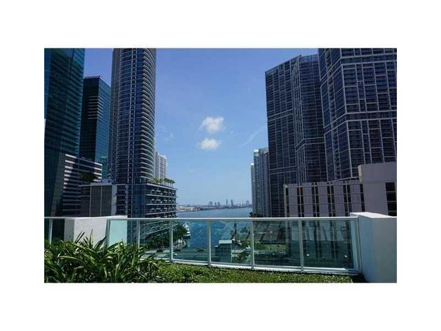 41 SE 5th St #APT 1108, Miami FL 33131