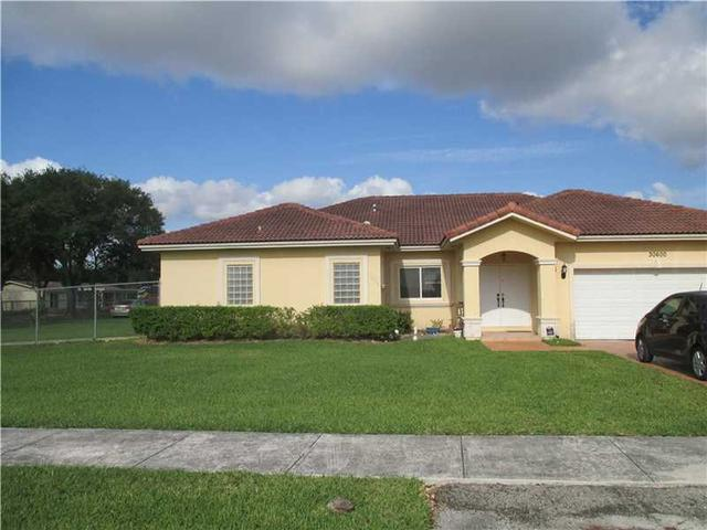 30600 SW 194th Ave, Homestead FL 33030