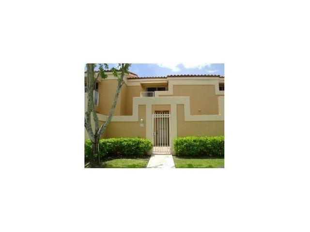 2315 SW 82nd Ter #2315, North Lauderdale, FL 33068