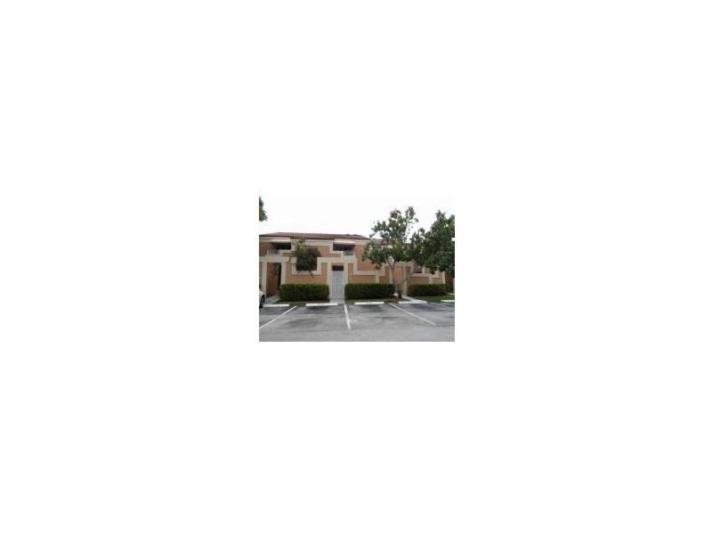 2315 SW 82nd Terrace #2315, North Lauderdale, FL 33068