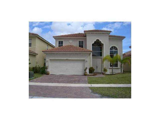 3717 NE 16th St, Homestead, FL