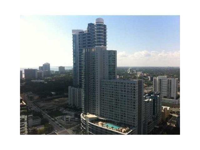 1050 Brickell Ave #APT 1622, Miami FL 33131