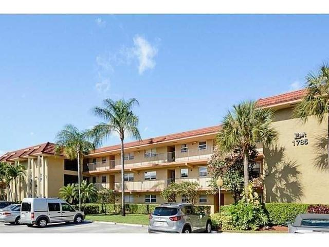 Loans near  NW rd Ter C, Fort Lauderdale FL