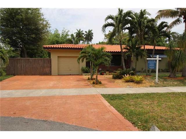 392 NE 130th St, Miami, FL