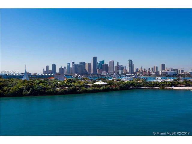 1000 Venetian Way #901, Miami Beach, FL 33139
