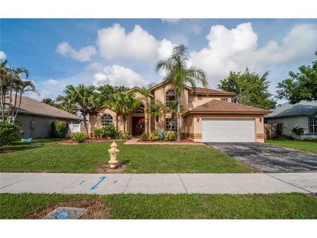 14625 Shotgun Rd Fort Lauderdale, FL 33325