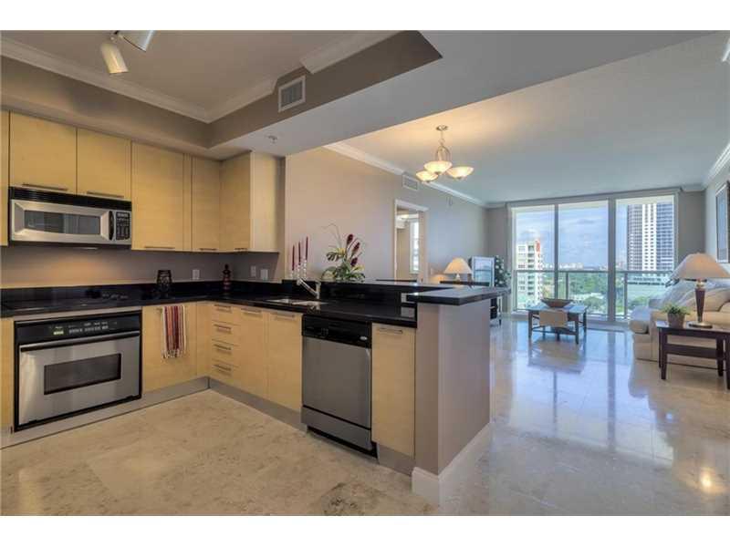 350 SE 2nd St #APT 1260, Fort Lauderdale, FL