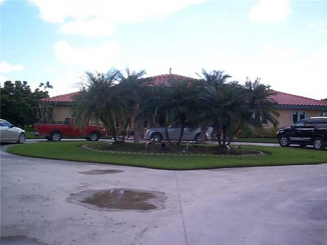16750 SW 160th St, Miami, FL 33187