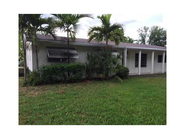 2930 SW 122nd Ave, Miami FL 33175