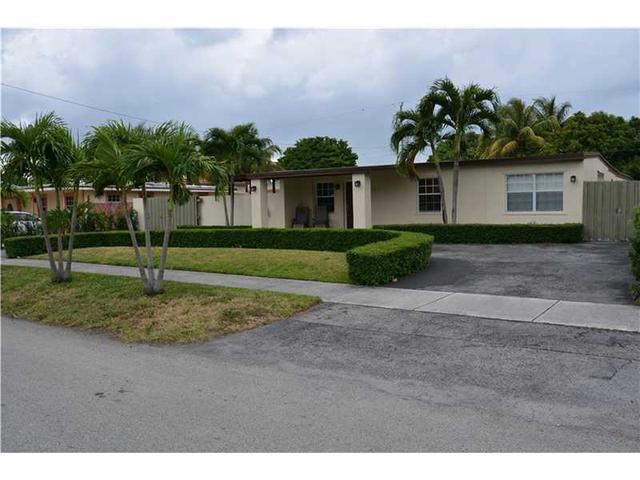 10031 SW 41st St, Miami, FL