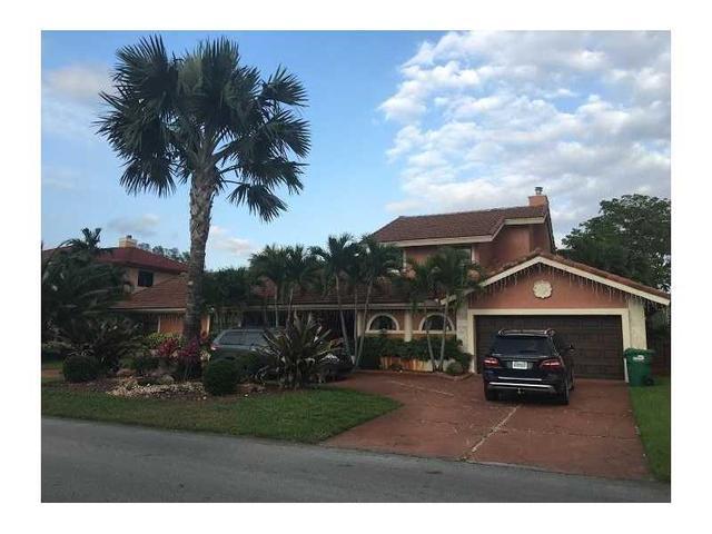 Loans near  E Oakmont Dr, Hialeah FL