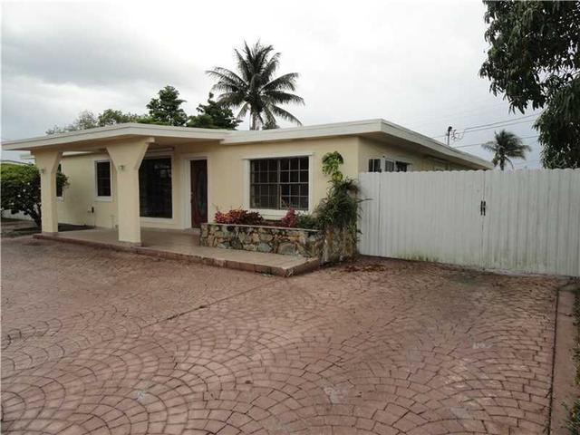 11040 SW 42nd St, Miami FL 33165