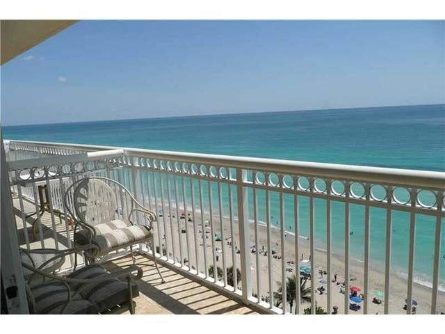 19201 Collins Ave #1114, Sunny Isles Beach, FL 33160