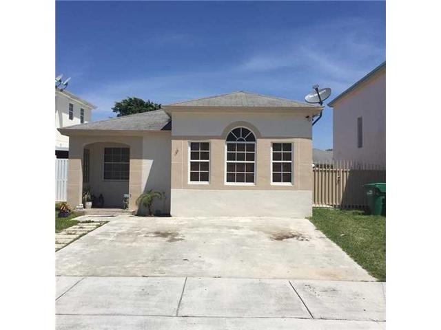 13909 SW 163rd St, Miami, FL