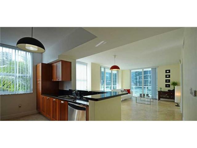 186 SE 12th Ter #APT 904, Miami FL 33131