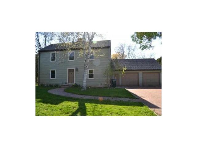 1001 S Timmers Ln, Appleton WI 54914