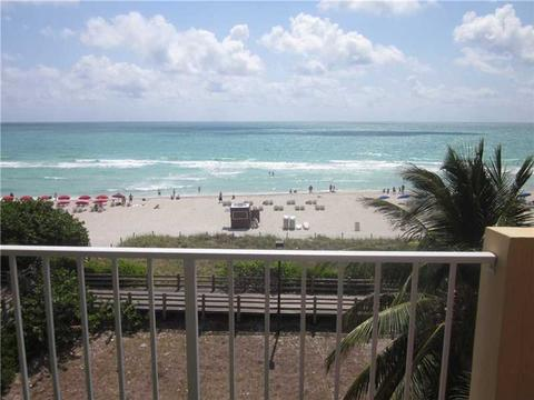 4141 Collins Ave #511, Miami Beach, FL 33140