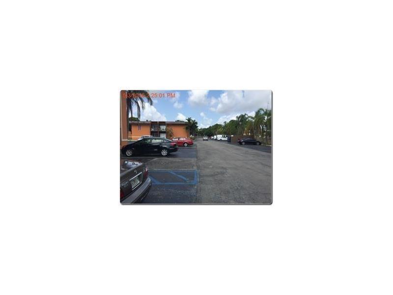 9405 SW 76 Street #Y34, Miami, FL 33173