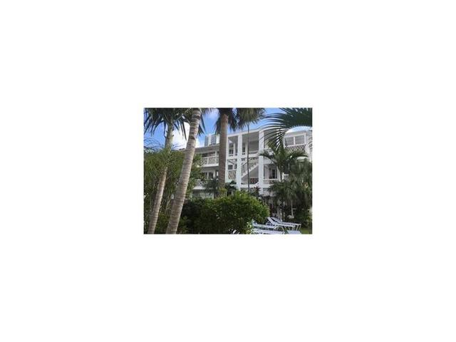 2400 S Ocean Dr #APT 203, Hollywood, FL