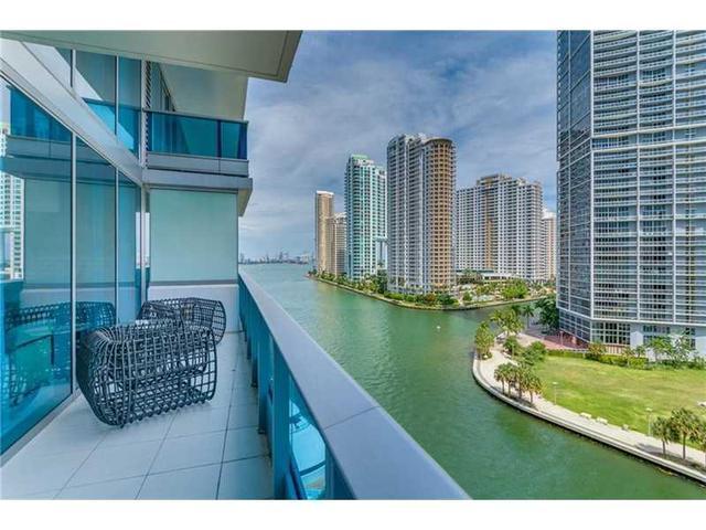 200 Biscayne Blvd Way #APT 908, Miami, FL