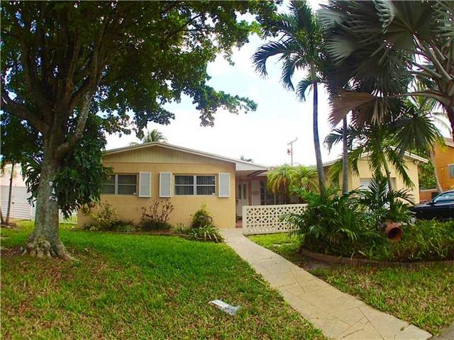 9790 SW 16th St, Miami FL 33165
