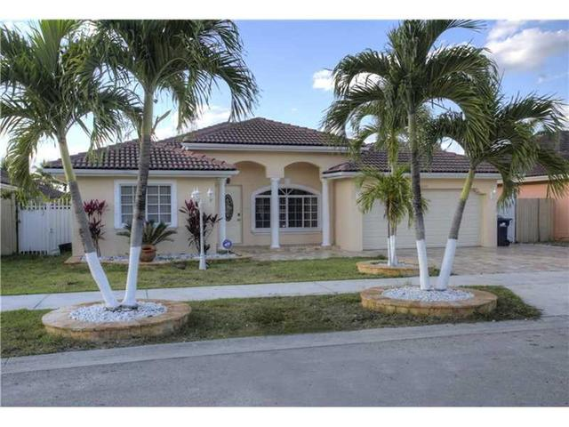 14227 SW 165th St, Miami, FL