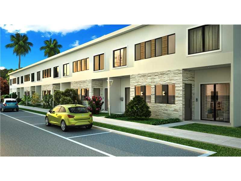 25900 SW 137 Avenue #A, Homestead, FL 33032