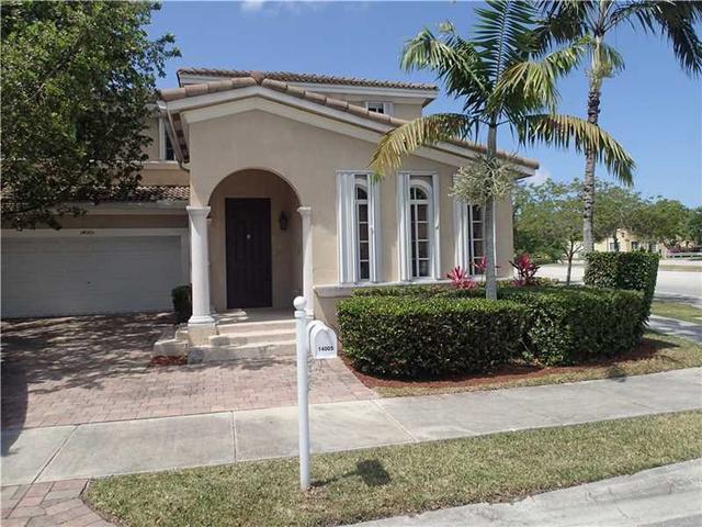 14005 SW 278th St, Homestead, FL