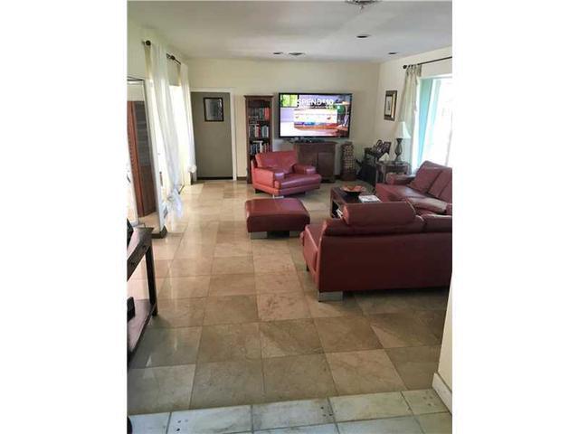 Loans near  Mayan Dr, Fort Lauderdale FL