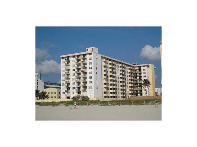 345 Ocean Dr #602, Miami Beach, FL 33139