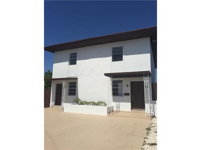 Loans near  E  Ave, Hialeah FL