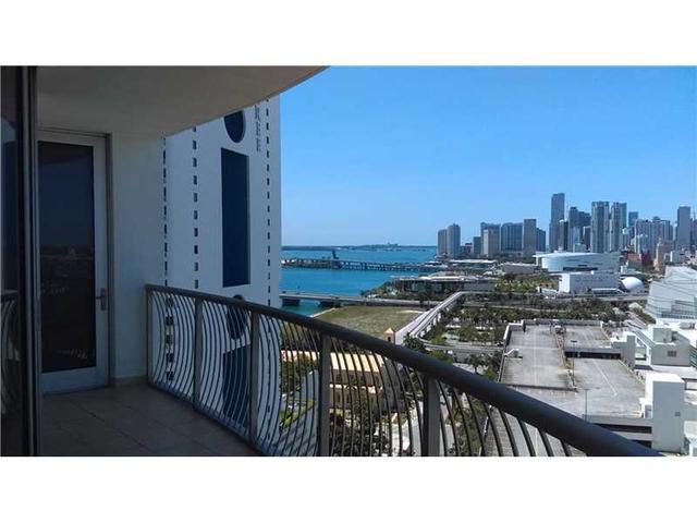 1750 N Bayshore Dr #2314, Miami, FL 33132