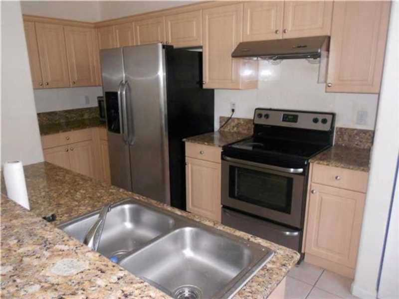 2840 SW 84th Terrace #103, Miramar, FL 33025