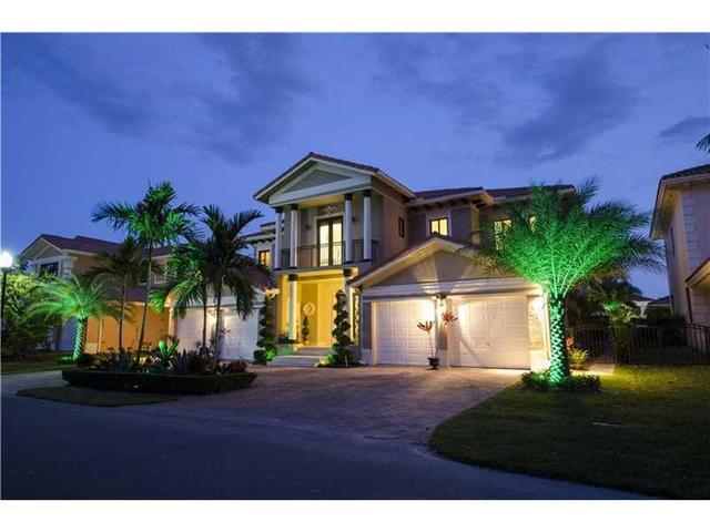 7860 SW 194th St, Miami, FL