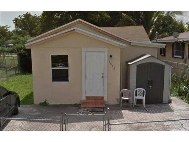 1870 NW 67th St, Miami, FL